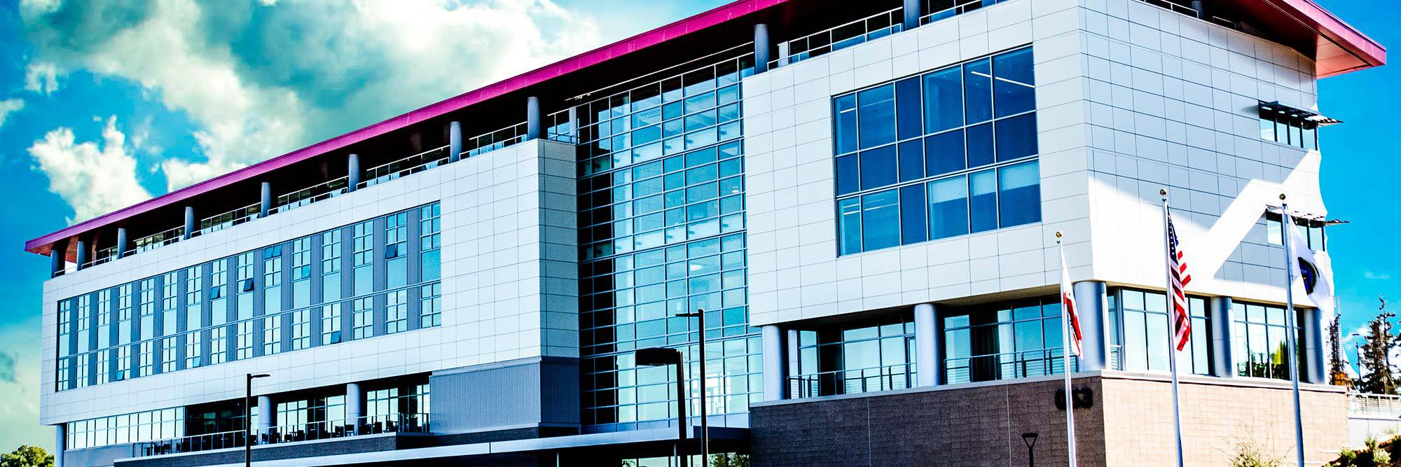 Products alumawall leading edge panel systems alumawall products partners nvjuhfo Image collections